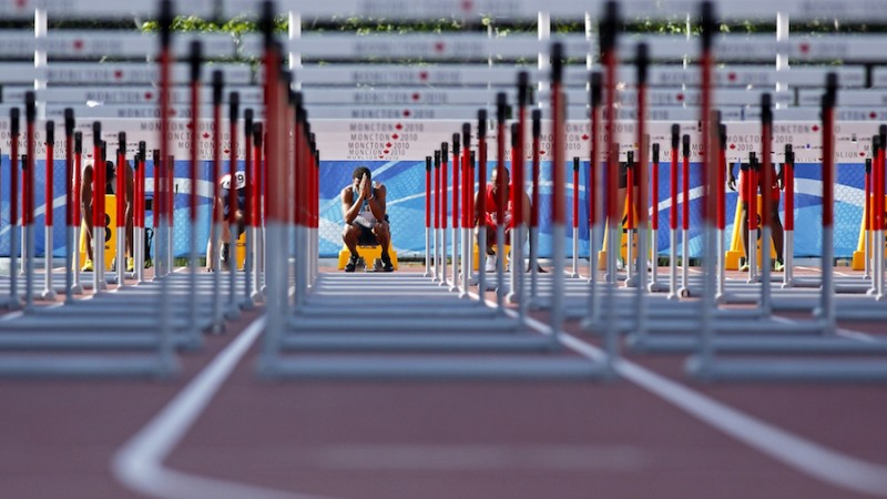 Hurdles-crop-copy